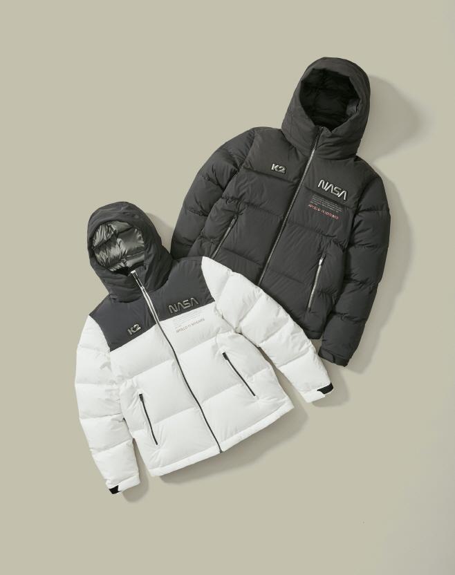 [K2] 까다로운 겨울 아우터, 똑똑하게 관리하는 법_1