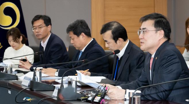 금융위_200128_금융상황 점검회의_105