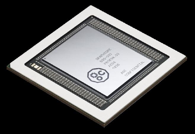 ipu-technology