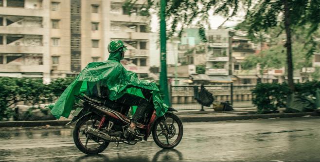 vietnam-4748104_960_720