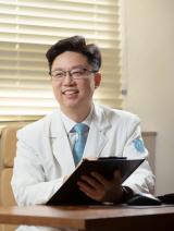 [사진]분당서울대병원 가정의학과 이기헌 교수