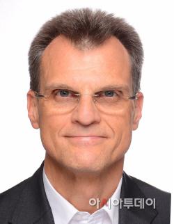 토마스 슈미드