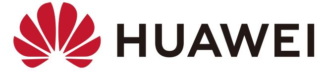 ?式??公司?志Huawei Corporate Logo(?限CBG使用