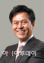 [프로필] 박정호 사장