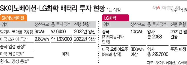 KakaoTalk_20200218_163220906