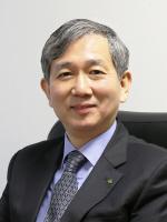 황성엽 신영증권 사장