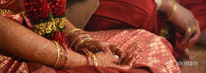 indian-wedding-2352277_960_720