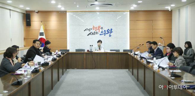 양성평등위원회(1)
