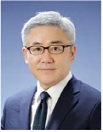 안희준 회장 사진(한국증권학회)