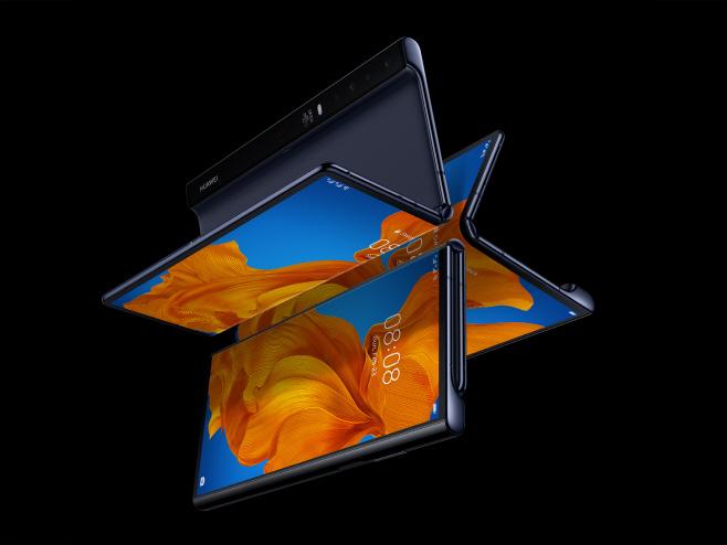 Huawei Mate Xs (1)