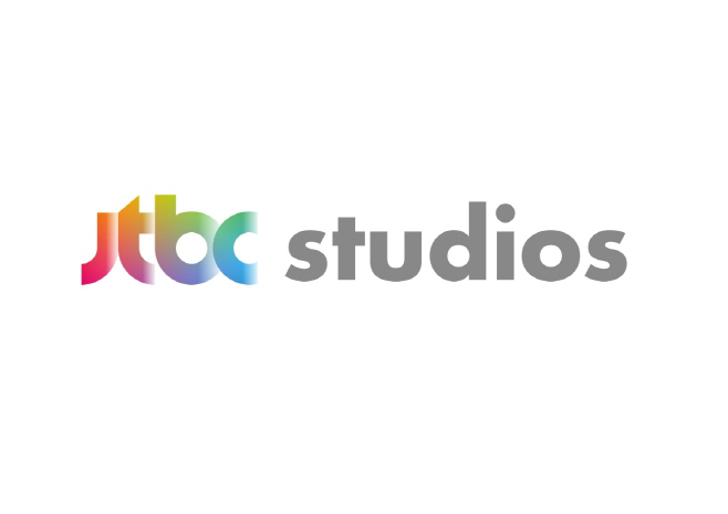 JTBC스튜디오 로고