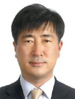 신동준 자산운용부분 대표님 사진
