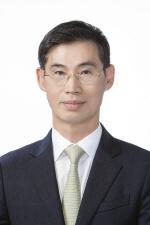 코스닥협회_20200226_장경호 신임 수석부회장
