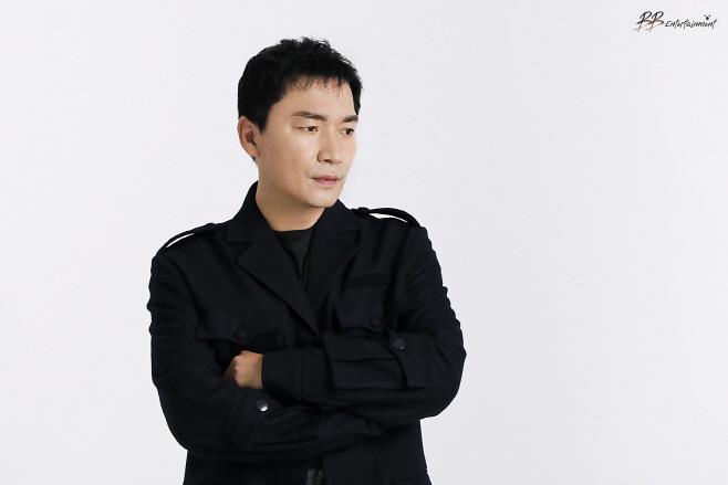 200227 조재윤