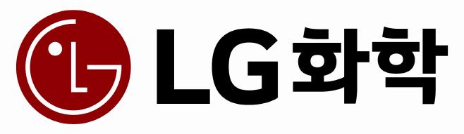 LG화학LOGO(국문가로)