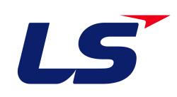 LS그룹 로고