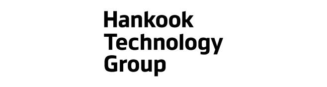 [사진자료] 한국테크놀로지그룹 CI