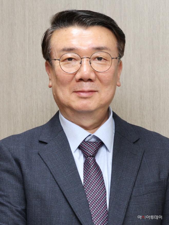 홍수명_부장님