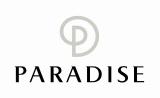 PARADISE_CI