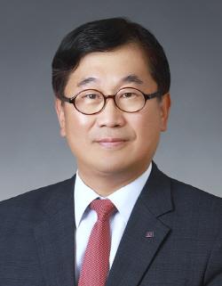 문형철 초당대 교수 최종 사진