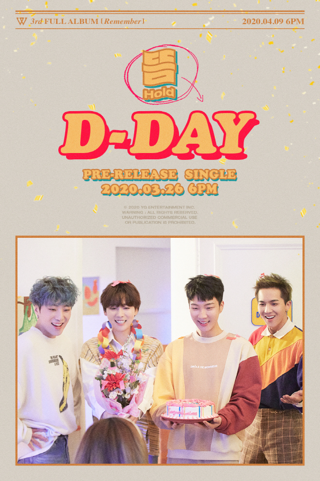 WINNER_HOLD_D-DAY_poster
