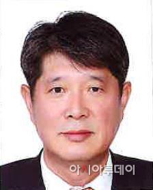 양동욱(상임이사)