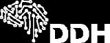 ddh_logo