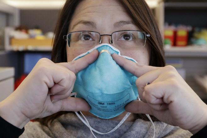 China Outbreak Home Quarantines
