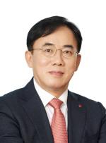 정철동 LG이노텍 CEO (3)