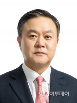 최영무 사장