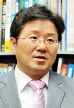 김필수 교수
