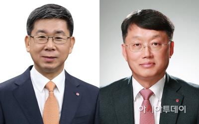 [사진]LG하우시스 강계웅 CEO (1)-tile