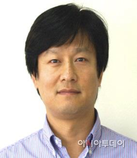 서영주 교수 프로필 사진