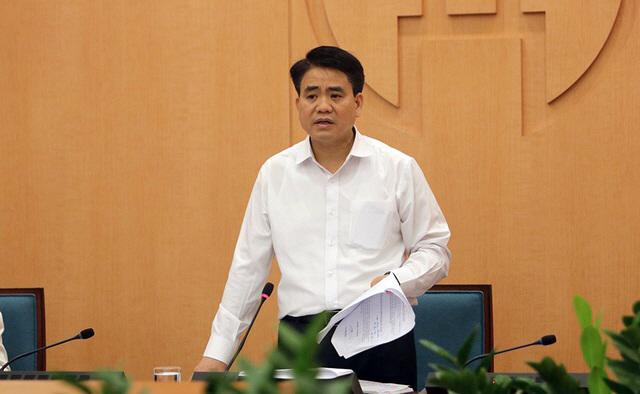 nguyenducchung-1585312973112