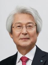 이미지 김태오 DGB금융그룹회장 DGB대구은행장