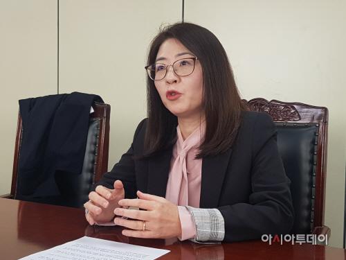 신진희 변호사