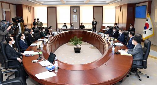사법행정자문회의