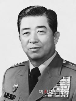 제16대 합참의장 류병현