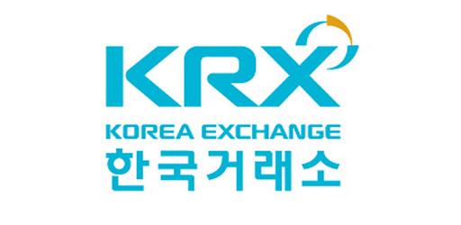 한국거래소