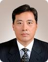 Yong-dong Chang