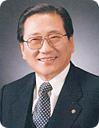 Kyung-Sun Woo