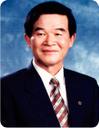 Doo-Won Jang
