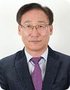 Yi-Suk Kim