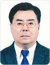 Sung-Pil Hong