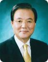 Bon-Hong Koo