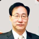 김이석 칼럼