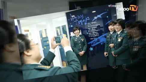 서울 문정초등학교, '세계 화장실의 날' 맞아 새롭게 탈바꿈한 '함께꿈' 화장실 공개
