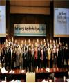 평생학습타임즈, '평생교육 정책의 향배를 논하다' 주제로 첫 포럼 개최