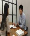 동국대학교 미래융합대학, 특성화고졸 등 재직자전형 입시 상담부스 운영