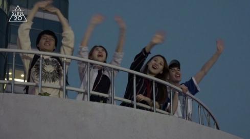[동영상 - 2탄]  대세 크리에이터 '절대광자', '제니..